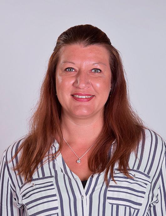 Anne-Kuzniewski