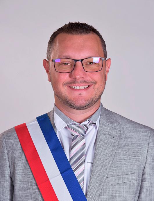 Christophe-Claeys