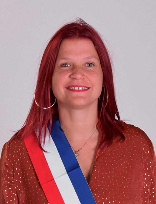 Cindy-Oughazdi
