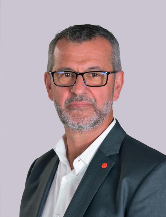Fabien-Clement