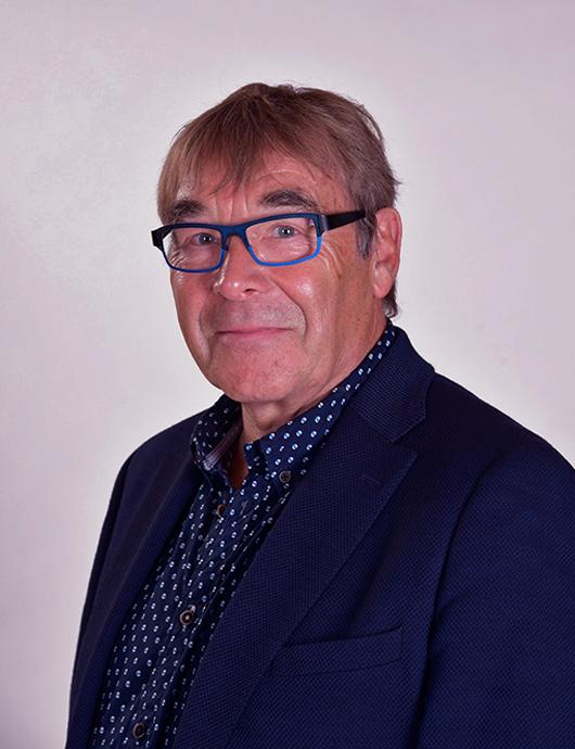 Jean-Luc-Debavelaere