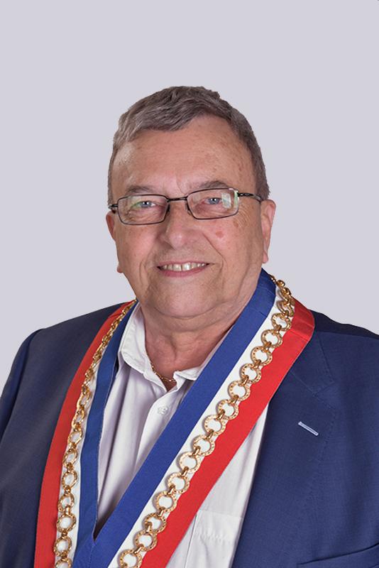 Jean-Pierre-Clicq