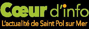 Logo_coeur_info