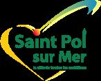 Logo_saintpolsurmer