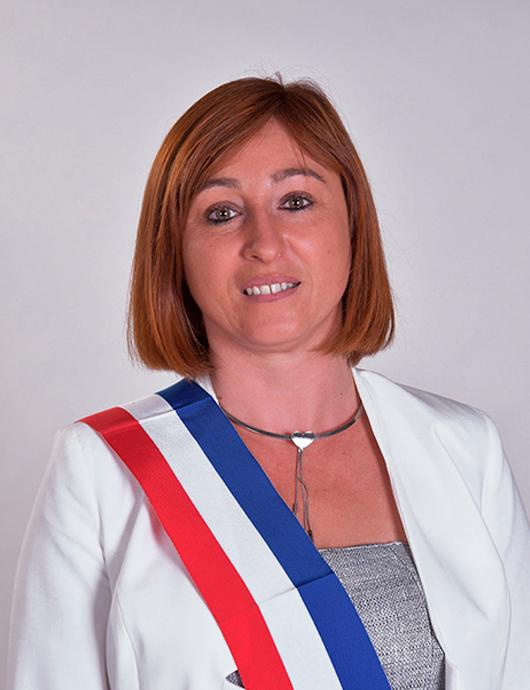 Marjorie-Lenoir