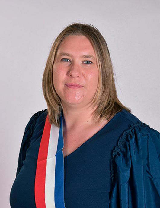 Nathalie-Lefbvre