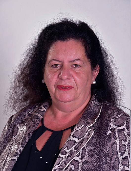 Nathalie-Legros