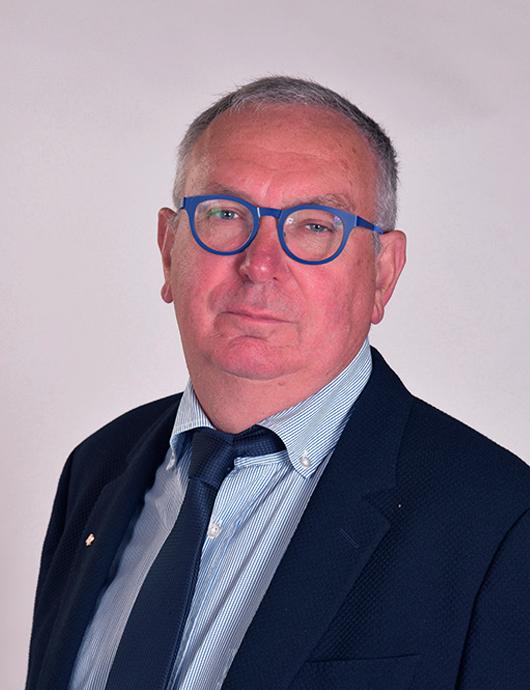 Philippe-Masure