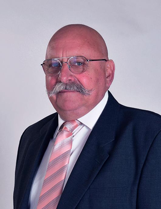 Roland-Haudiquet