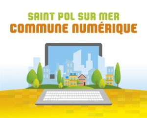 commune-numerique