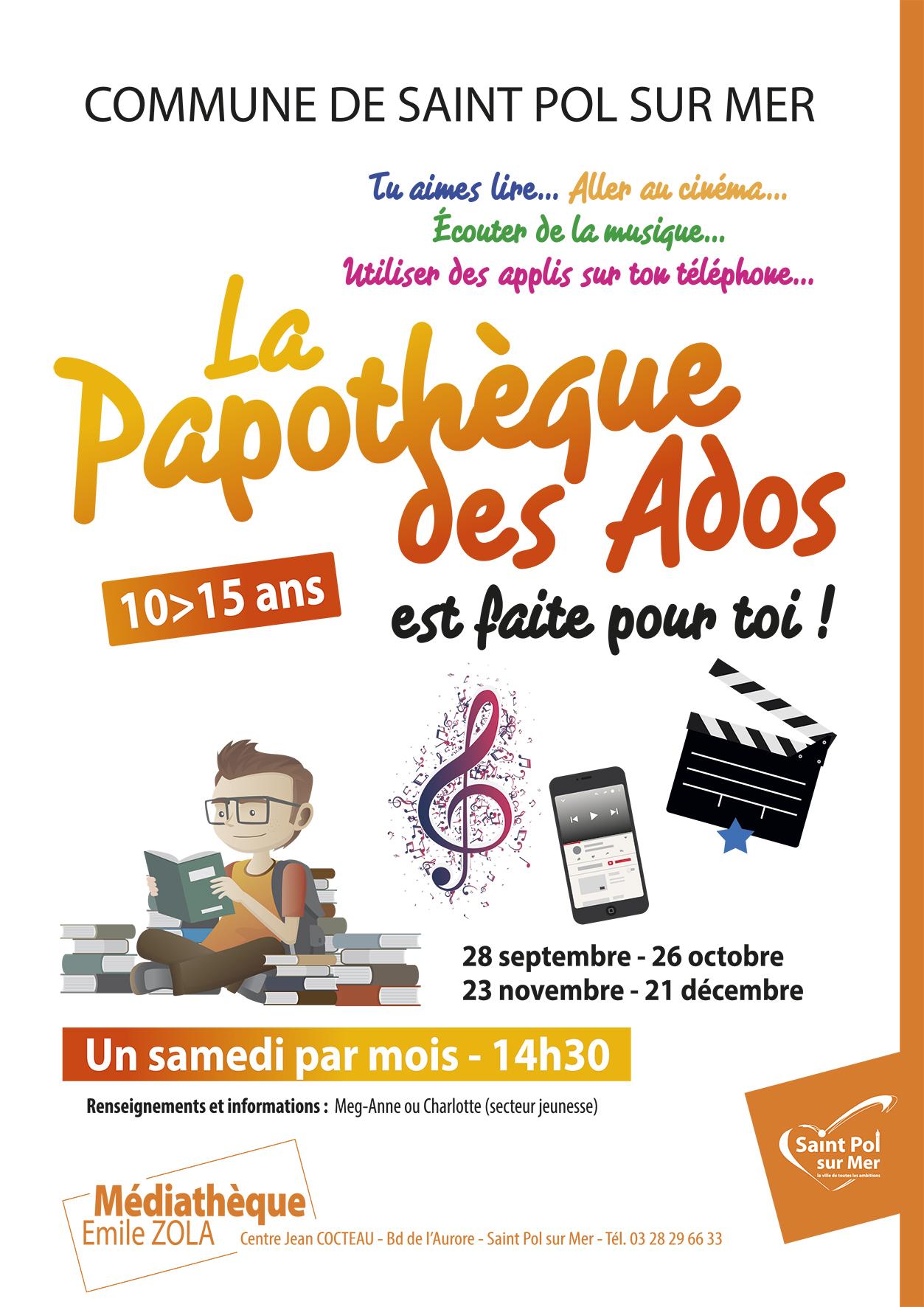 Papotheque_ados