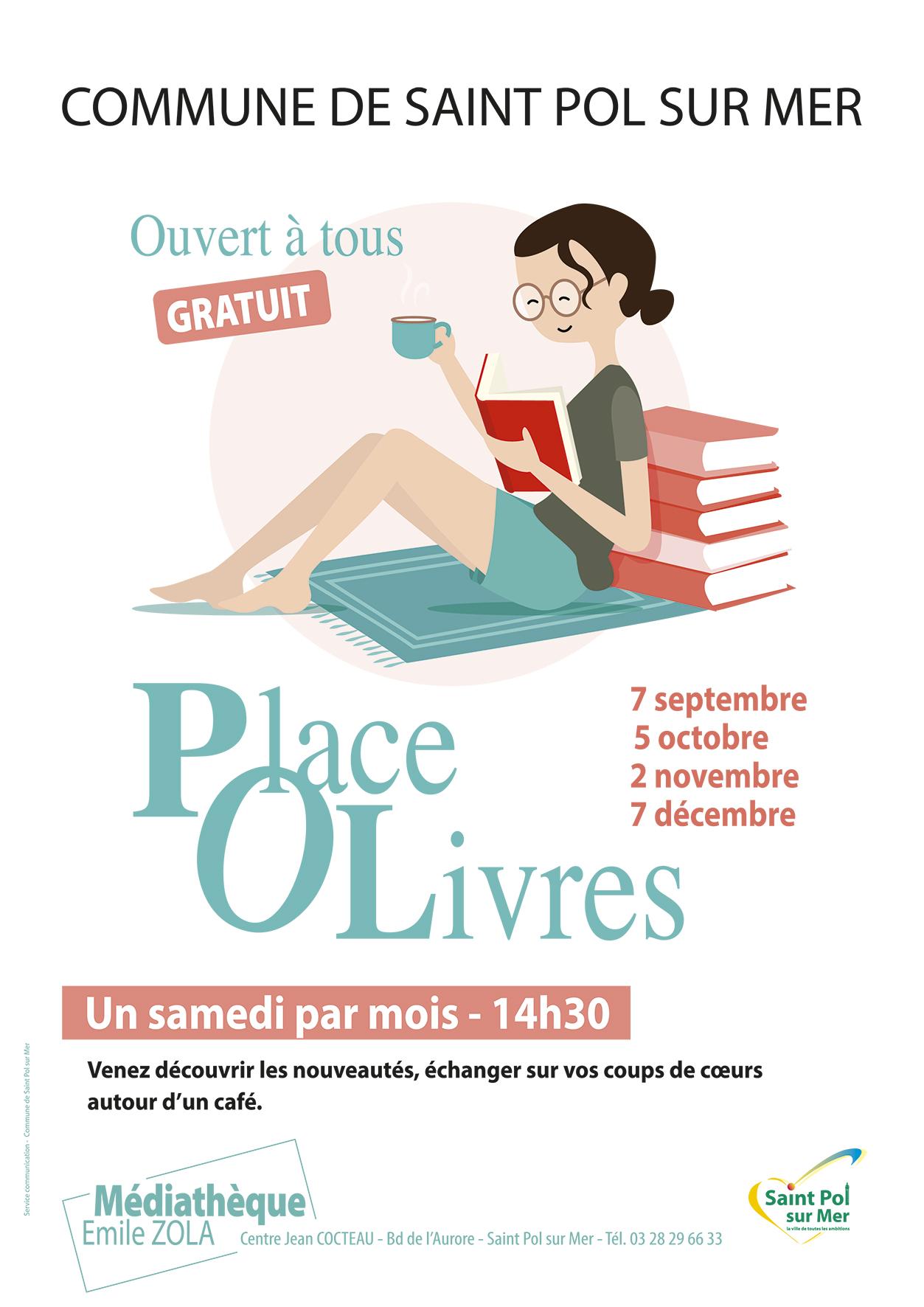 Place_o_livres