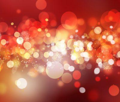 Illuminations _noel2020