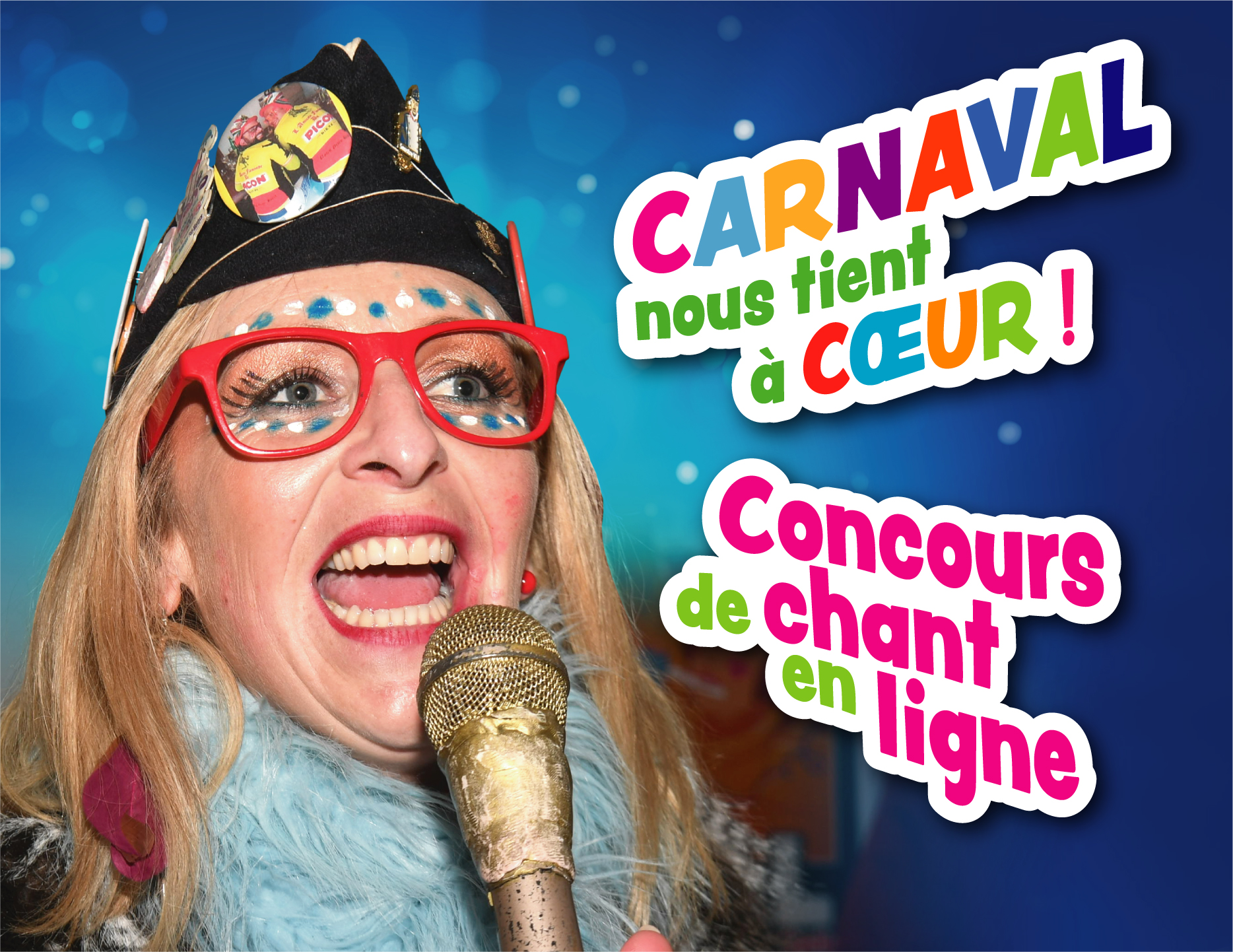 concours_carnaval