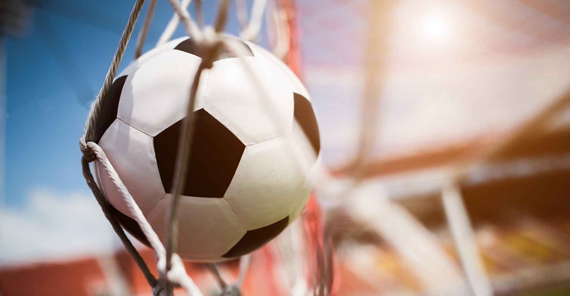 retransmission_football