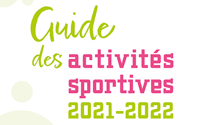 Guide_sports2021-2022