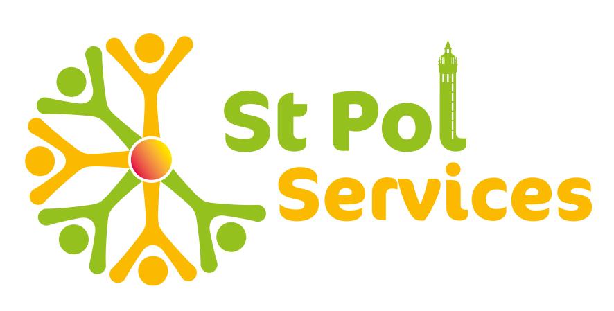 Logo_st-pol-services